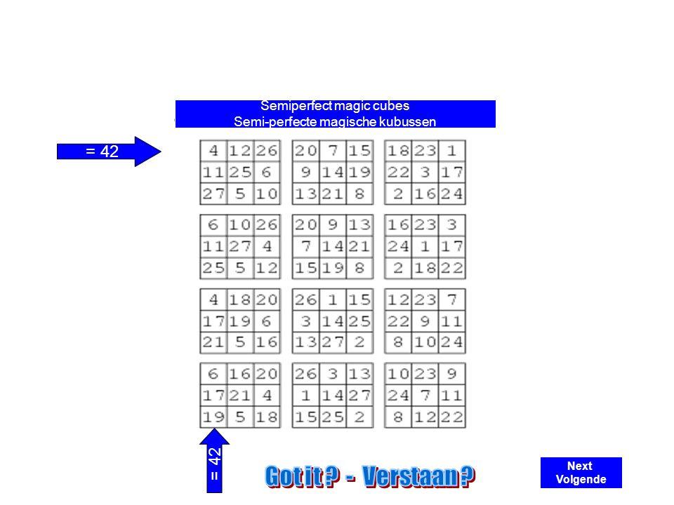 a b c d e f g h i j k l m n o p q r s t v w x y z z a b c d e f g h i j k l m n o p q r s t v w x y a b c d e f g h i j k l m n o p q r s t v w x y z y z a b c d e f g h i j k l m n o p q r s t v w x a b c d e f g h i j k l m n o p q r s t v w x y z How to write jozef .