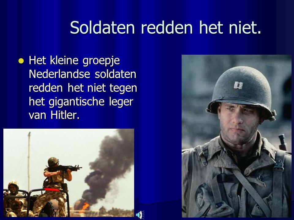 Bombardementen Rotterdam. Meer dan 250.000 Nederlanders zijn tijdens de 2e wereldoorlog omgekomen. Het totaal aantal doden over de gehele wereld wordt