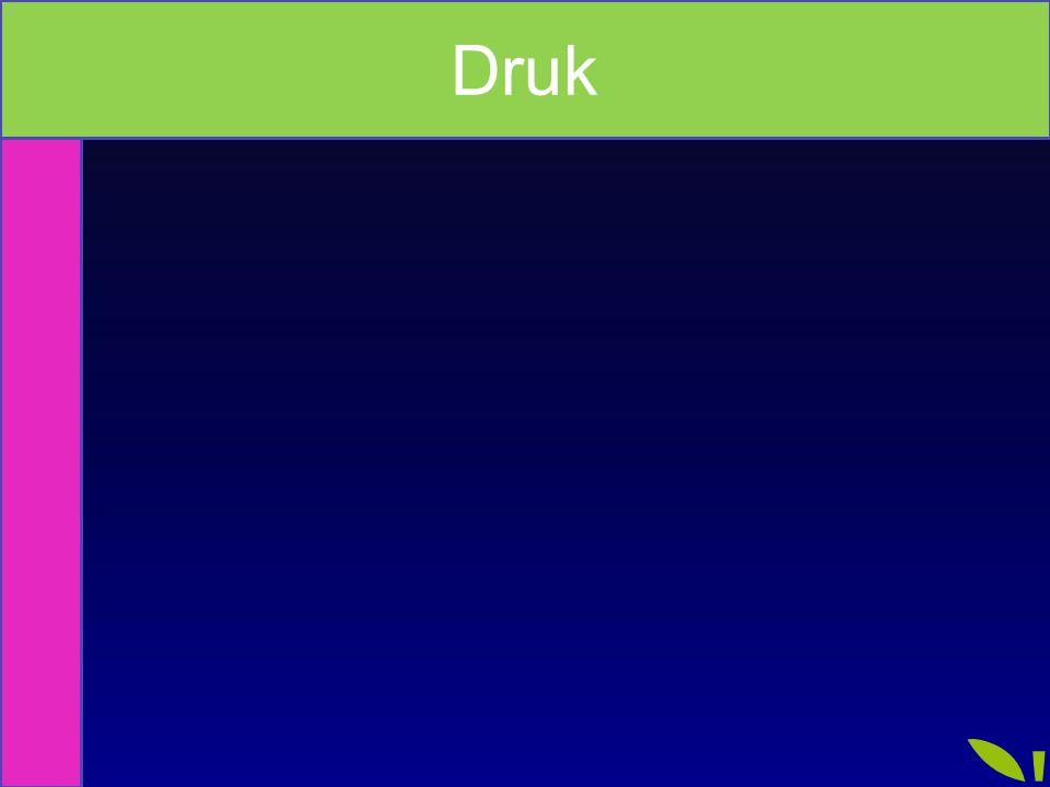 Index Druk