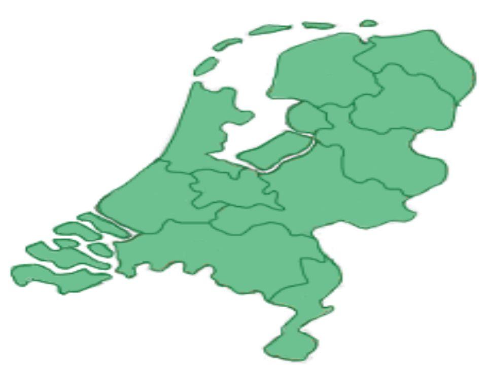 Zuid-holland Den haag S-gravenhaagen Zuid-holland had de grootste haven van de wereld en het heeft prachtige deltawerken ze hebben best grootte kaas markten en ze hebben 3.546.589 in september 2011
