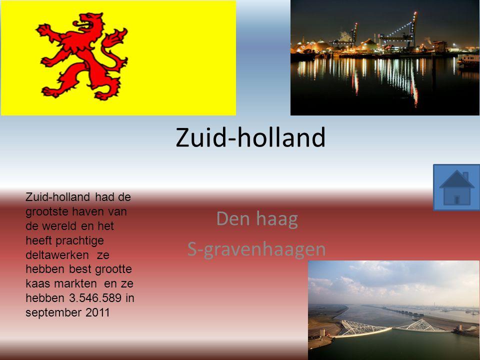 Zeeland Middelburg Zeeland is 1788 km2, en er zijn 381.730 inwoners.