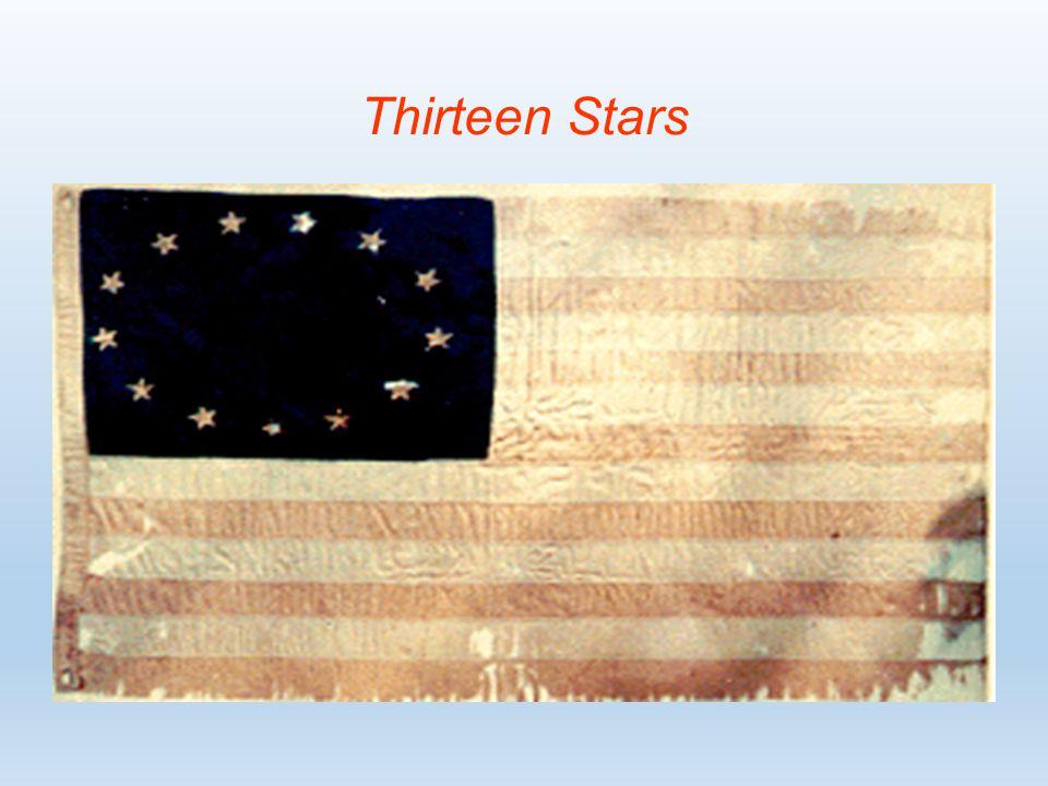 Niet opnieuw een sterk sturende overheid Elke staat in principe soeverein (1777).