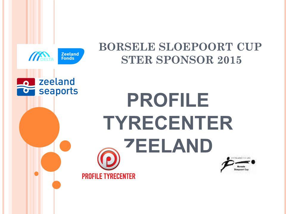 BORSELE SLOEPOORT CUP STER SPONSOR 2015 MARSAKI