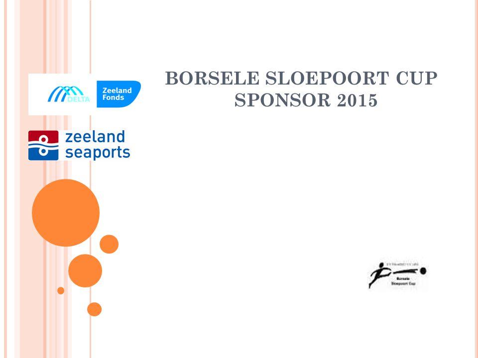BORSELE SLOEPOORT CUP SPONSOR 2015 ITN