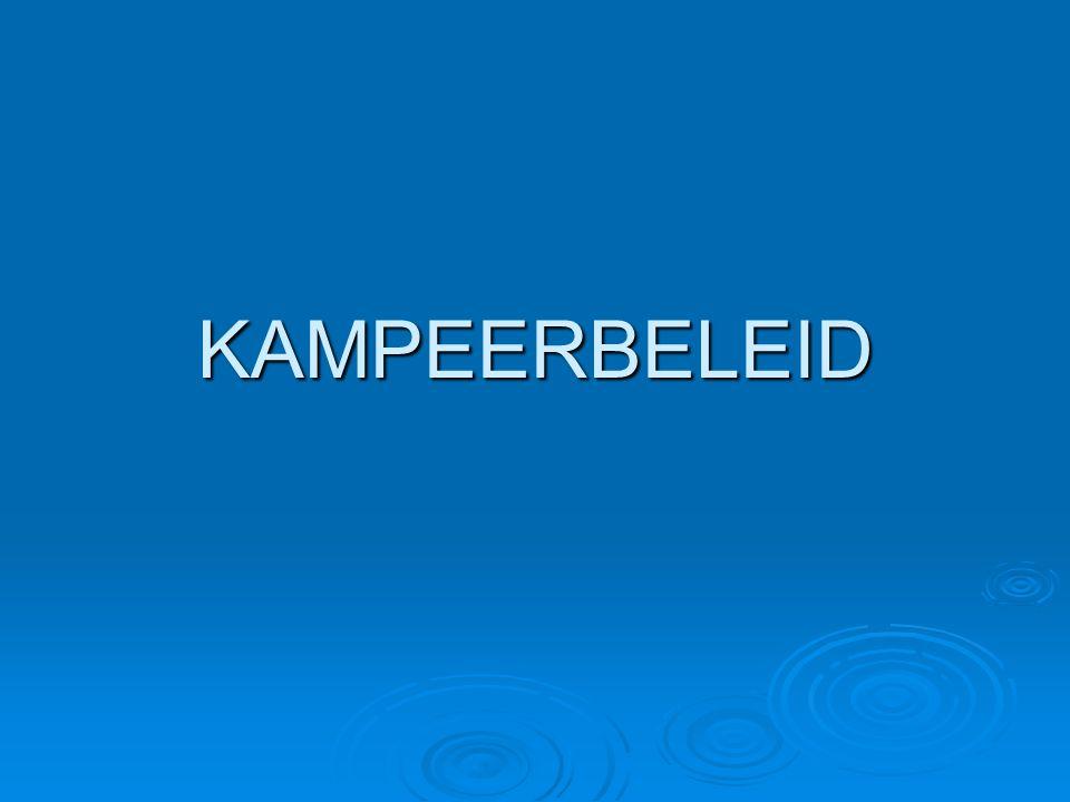 Limburg Zuid (Heuvelland) Sittard - Geleen, Stein, Onderbanken, Schinnen, Beek, Nuth, Heerlen, Landgraaf, Kerkrade, Simpelveld, Voerendaal, Valkenburg aan de Geul, Maastricht, Eijsden, Margraten, Gulpen Wittem, Vaals en Simpelveld