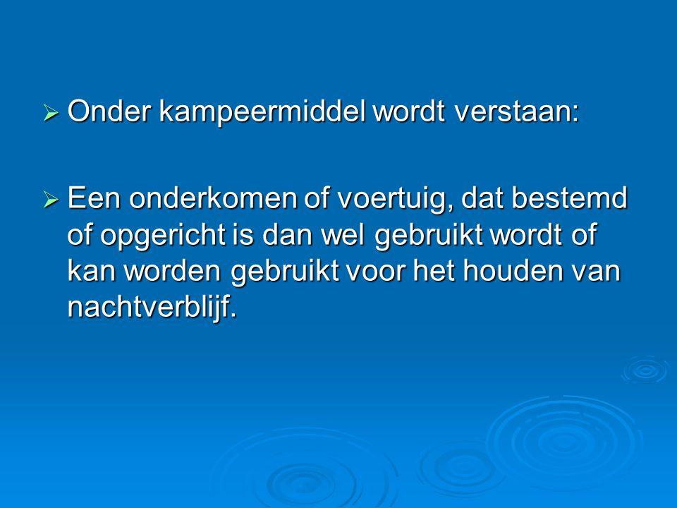 Miel lemaire 06-21584993 ec.lemaire@prvlimburg.nl