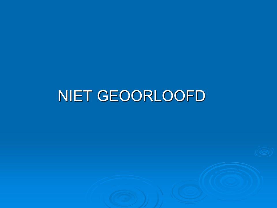 Gebied ten Noorden van de A 67 Sevenum, Horst aan de Maas, Venray, Meerlo wanssum, Arcen en Velden, Bergen, Gennep en Mook en Middelaar.