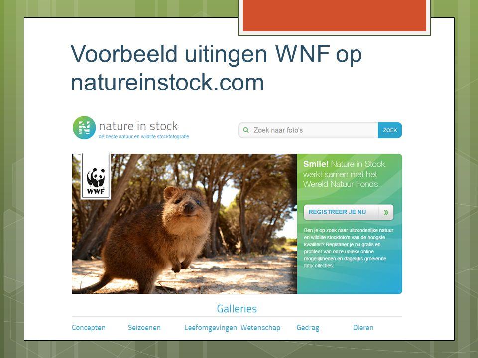 Wildlife & Nature puzzel  Abonnement  Boekje  Puzzelstukje  Thema  Puzzelstukje: voorkant & achterkant  Verzamelen in trek  Vast verdien model  Gegevens voor leads