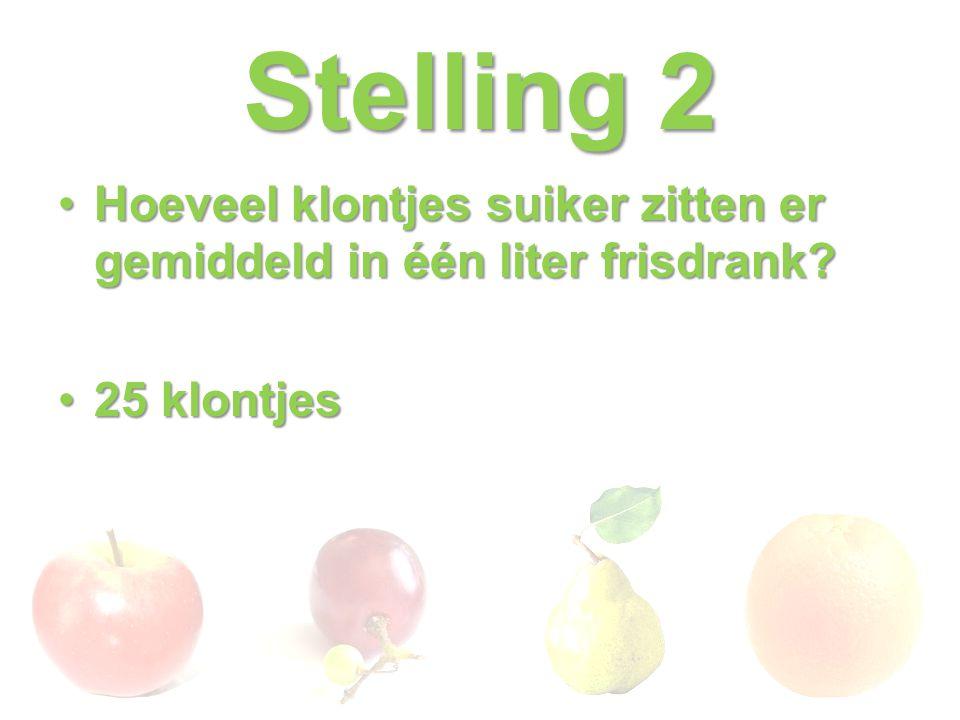 Stelling 3 Wat zegt de beweegnorm in Nederland over hoeveel je moet bewegen?Wat zegt de beweegnorm in Nederland over hoeveel je moet bewegen.