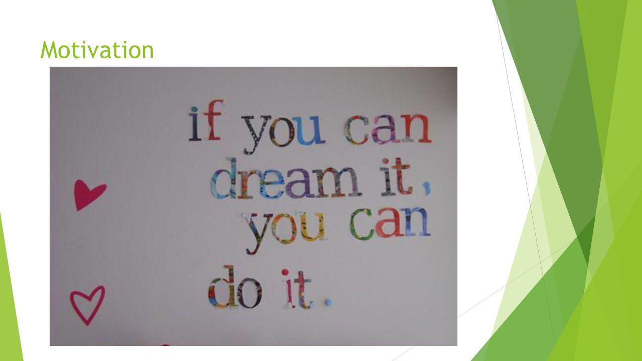 Kennismaking OCDMCO3  Naam  Leeftijd  Doelen/dromen  Verwachtingen opleiding