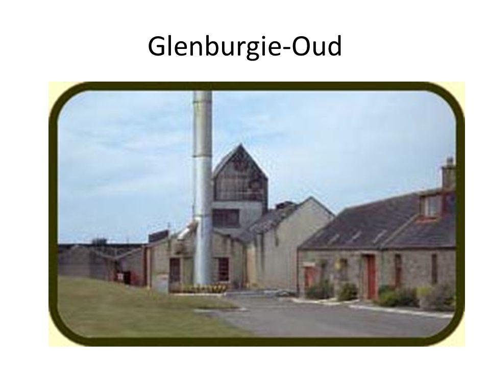 Glenburgie-Oud