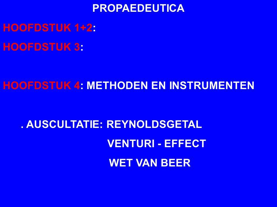 HOOFDSTUK 7: ALGEMENE INDRUK HOOFDSTUK 8: ALGEMEEN ONDERZOEK HOOFDSTUK 9: RESPIRATIE - APPARAAT HOOFDSTUK 10: CIRCULATIE - APPARAAT INTERNE GENEESKUNDE DEEL 1: ZIEKTEN VAN HET RESPIRATIE - APPARAAT DEEL 2: ZIEKTEN VAN HET CIRCULATIE - APPARAAT
