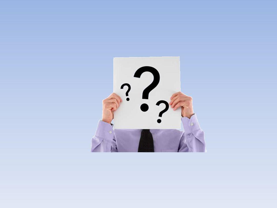 HET MENU  Het 6 de leerjaar : de vakken  Leren leren : de agenda en info  Op weg naar het secundair  Correspondentie & contactmomenten  Praktische zaken  Nog enkele weetjes  Vragen, opmerkingen…