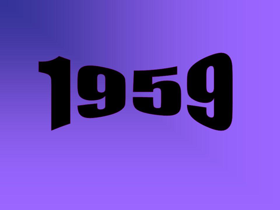 De hoela hoep. Deze werd ontwikkeld door twee Amerikaanse studenten Richard Knerr en Arthur Melin. De hoela hoep is een ware rage,voor jong en oud,en