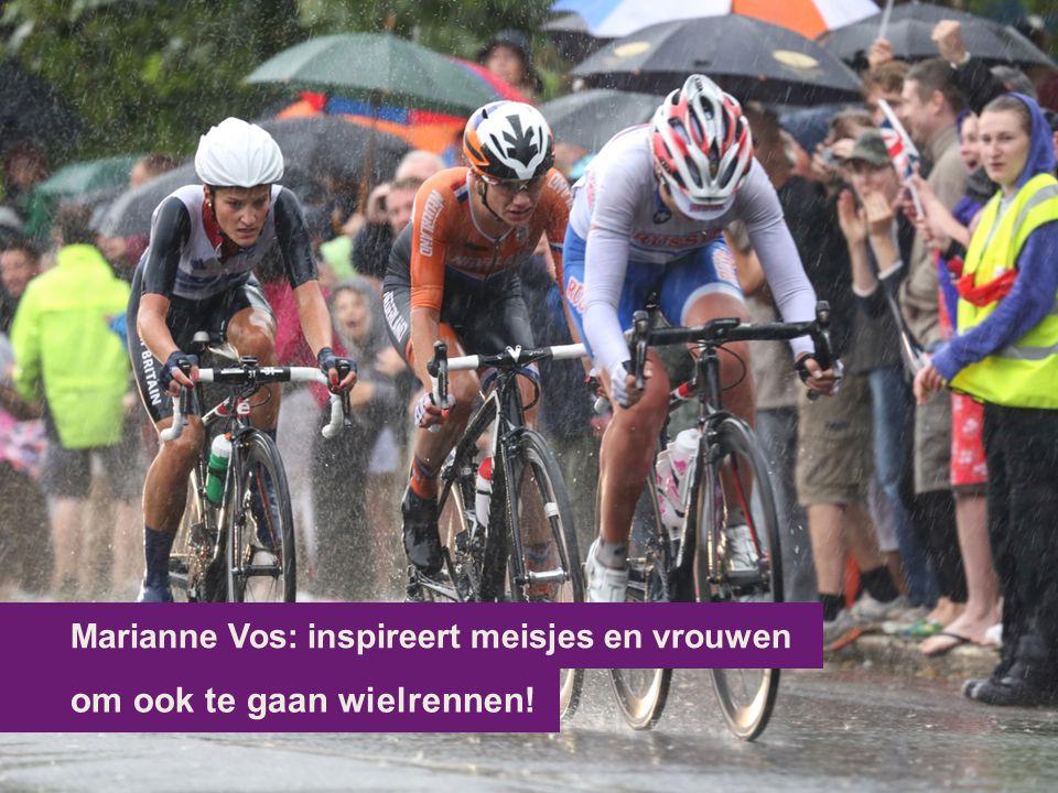 en won toen de Amstel Gold Race! na een zware val en lange revalidatie Gerrie Knetemann: kwam terug