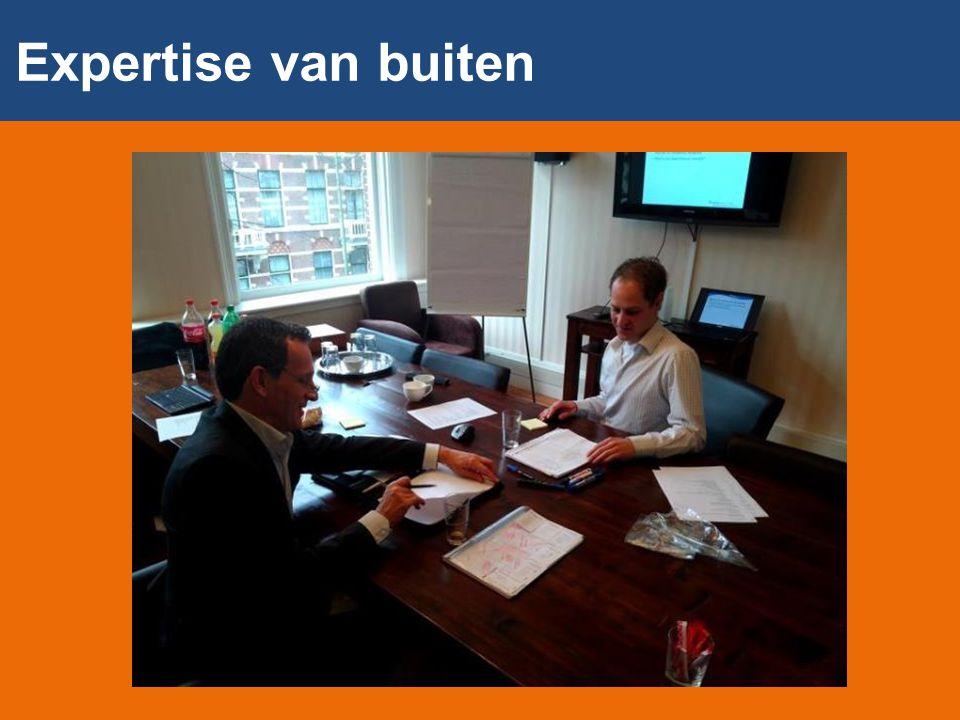 l p.g.becker@hhs.nl