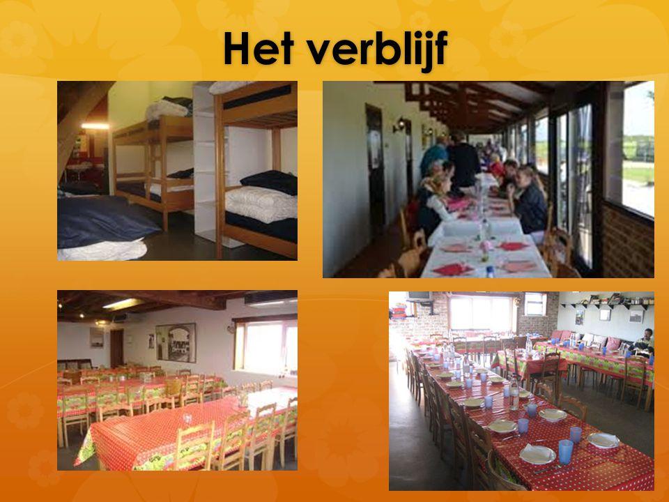 Belangrijke weetjes  Blog dus geen post http://www.bloggen.be/polderklassen  Vertrek: afspraak op de speelplaats om 08u15 – denk aan pilletje tegen reisziekte.