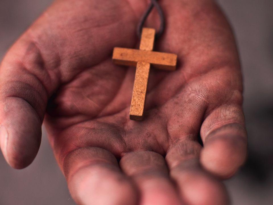 Geloof jij in de opstanding?