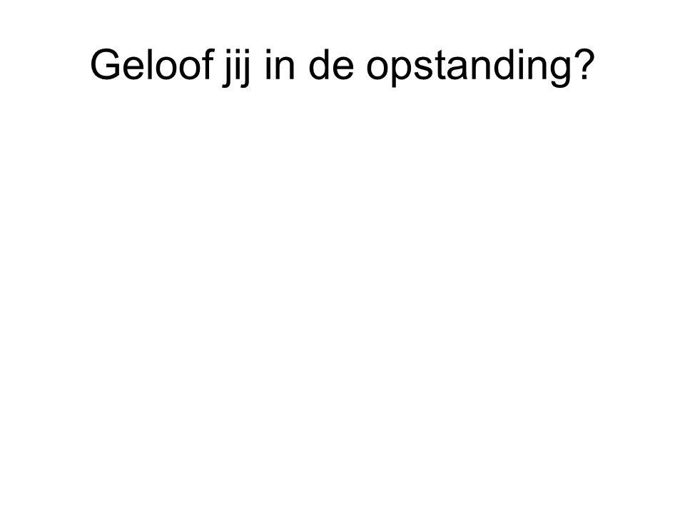 In het nieuws http://www.refdag.nl/dossiers/overzicht- dossiers/kerk-godsdienst/christenvervolging