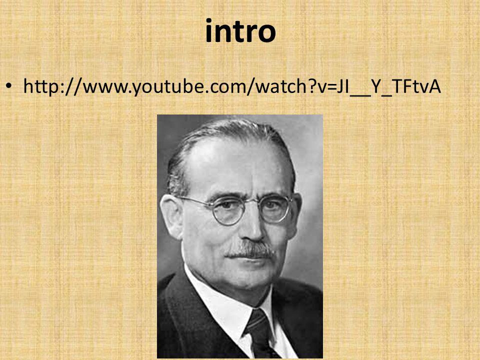 intro http://www.youtube.com/watch?v=JI__Y_TFtvA