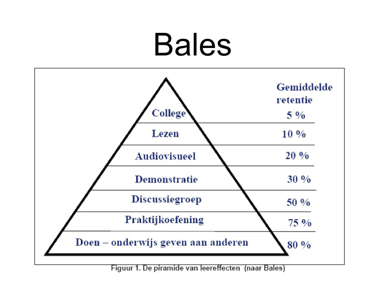 Bales