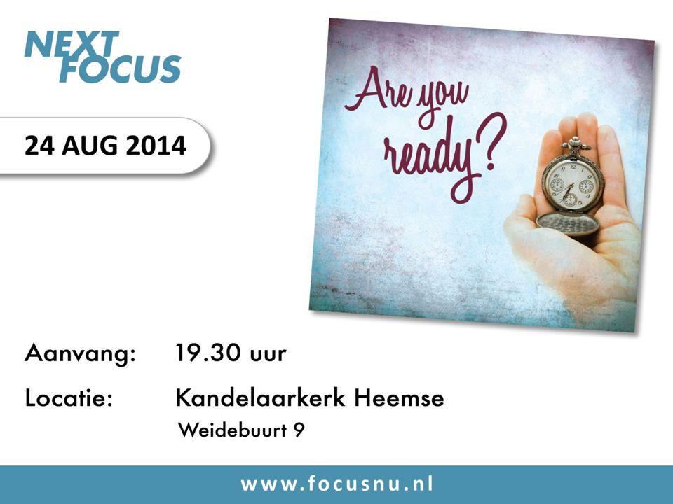 www.donderdagavondconcerten.nl De eerst volgende is op 21 augustus om 20 uur in de Höftekerk.