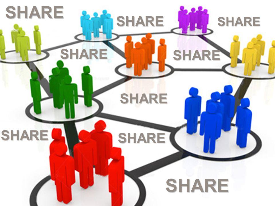Distrcit Infodag okt 2014 48 SHARESHARESHARE SHARE SHARE SHARE SHARE SHARE SHARE