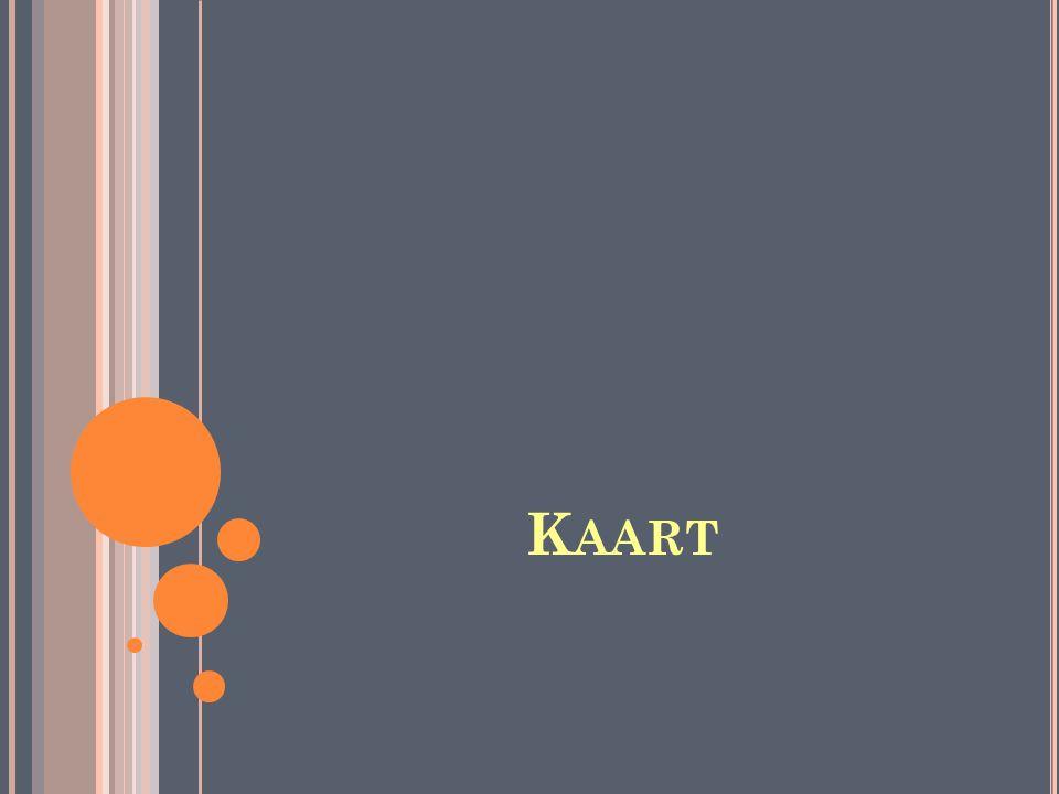 K AART