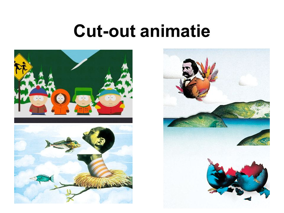 https://www.youtube.com/watch?v=nzpB3QqMjZo Cut-out animatie