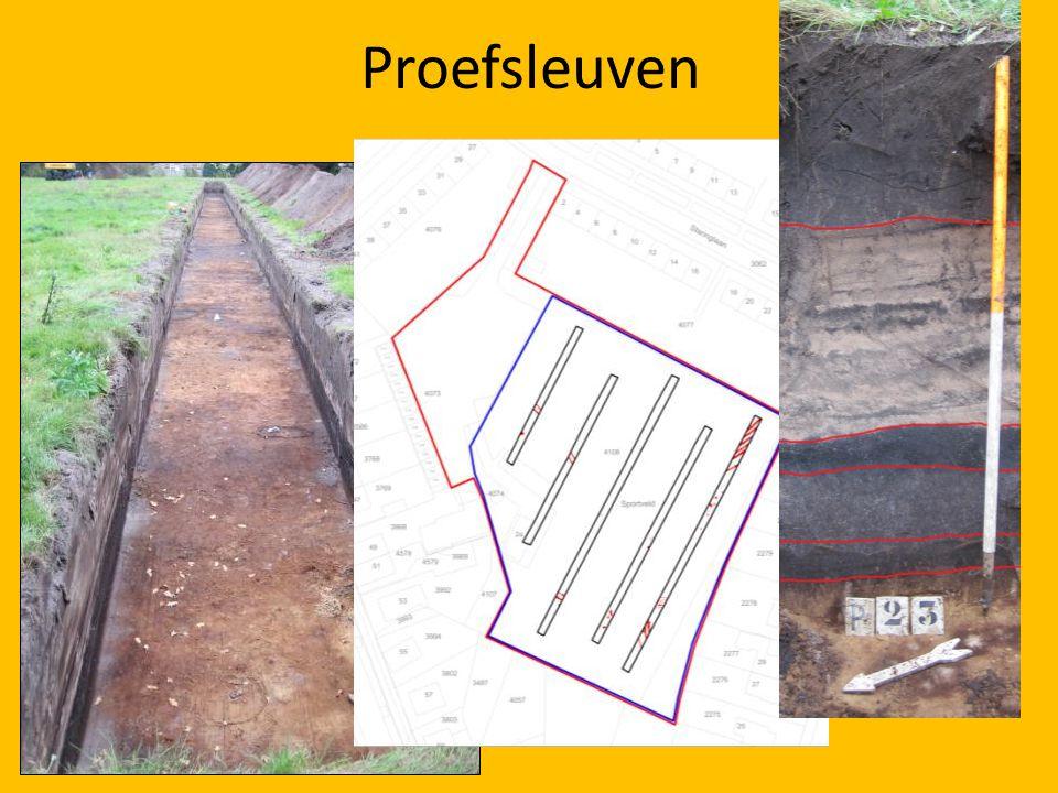 Midden-Steentijd (8800-4900 v.
