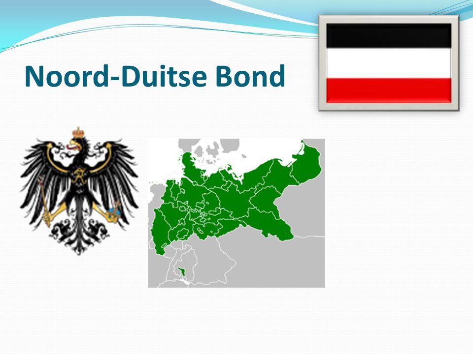 Duitse Keizerrijk