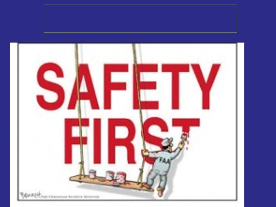 Arbowet Arbeidsomstandighedenwet Belangrijkste wet op het gebied van veiligheid en gezondheid