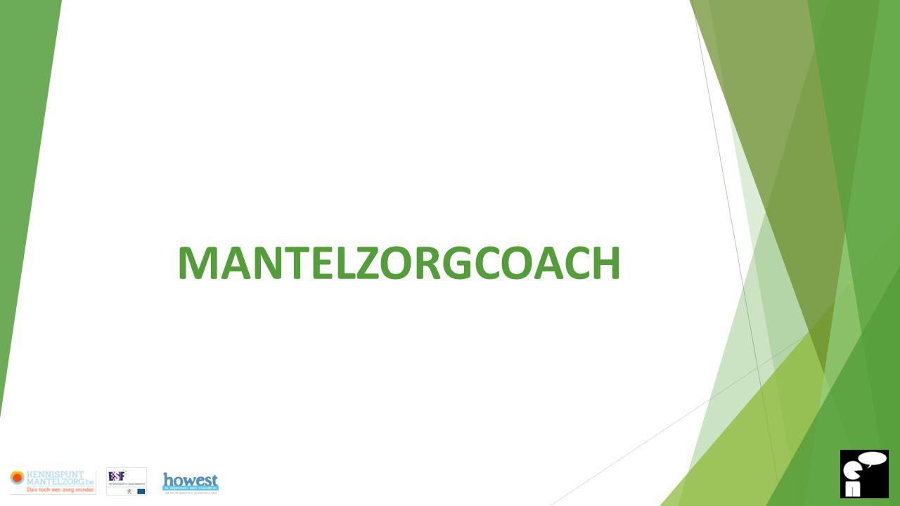 MANTELZORGCOACH