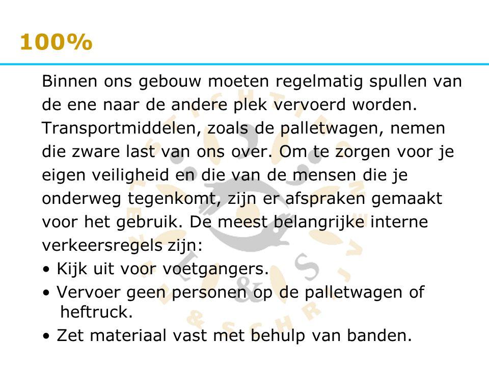 Feiten & Cijfers 1,5 miljoen volwassenen in Nederland (leeftijd 16-74 jaar) zijn laaggeletterd 13% van de volwassenen 2/3 is autochtoon 20% van de ouderen (56-65 jaar) 6% van de werkende bevolking is laaggeletterd