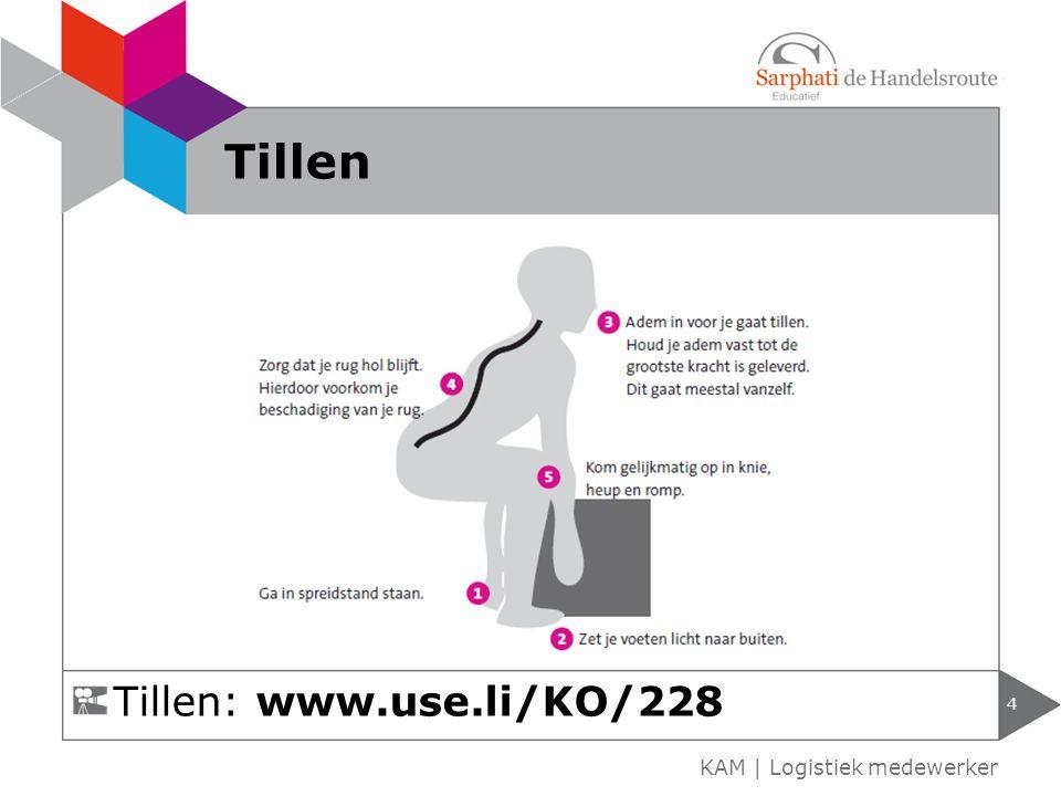 4 Tillen Tillen: www.use.li/KO/228
