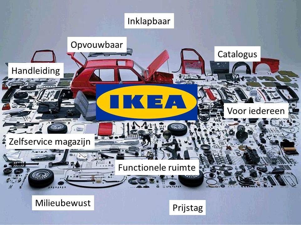 Yonoh designer Succes met het ontwerpen van de IKEA HACK Website voor inspiratie IKEA HACKS: http://www.platform21.nl/page/3293/nlhttp://www.platform21.nl/page/3293/nl