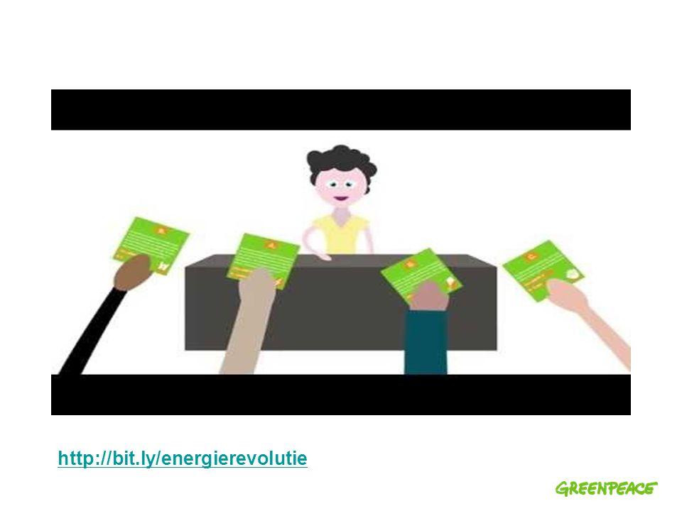 http://bit.ly/energierevolutie