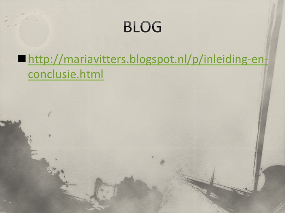 http://mariavitters.blogspot.nl/p/inleiding-en- conclusie.html http://mariavitters.blogspot.nl/p/inleiding-en- conclusie.html