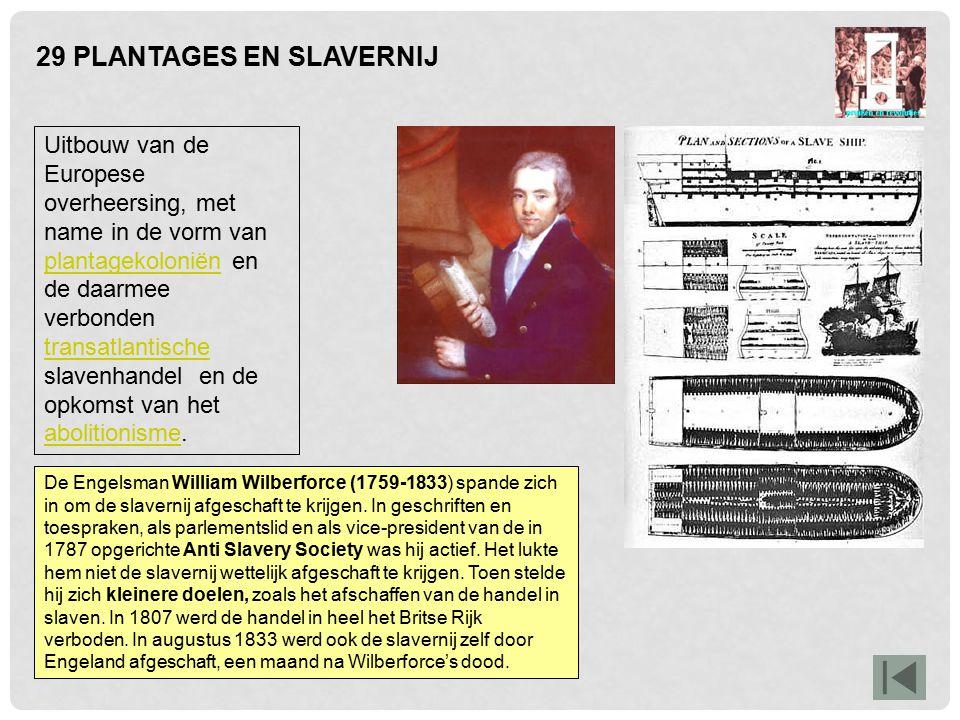 In 1781 verscheen het pamflet 'Aan het Volk van Nederland', geschreven door de Overijsselse baron Joan Derk van der Capellen tot den Poll.