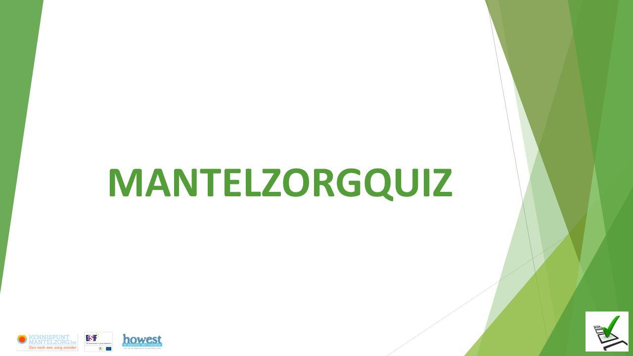 MANTELZORGQUIZ