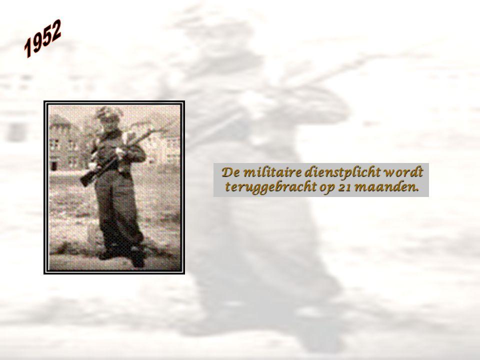 De internationale muziekwedstrijd die in 1937 voor het eerst plaatsvond en genoemd was naar Eugene Ysay,die in 1931 overleden was en kapelmeester aan het hof van België was geweest.