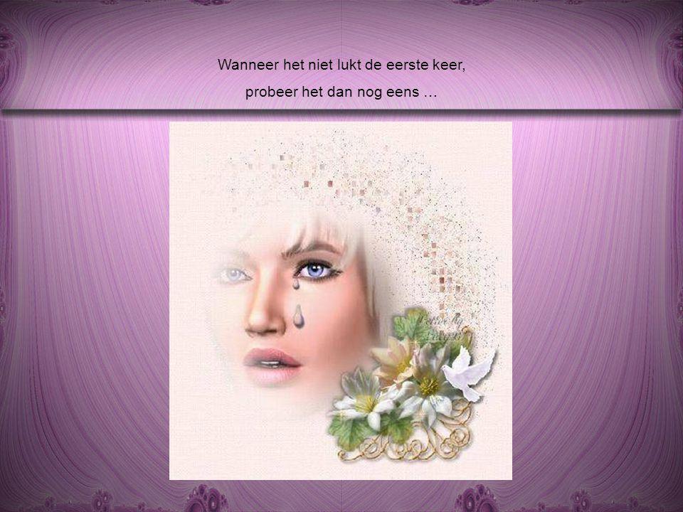 Iedere leeftijd heeft zijn eigen dwaasheden, Evenals ieder jaargetijde haar eigen bloemen.