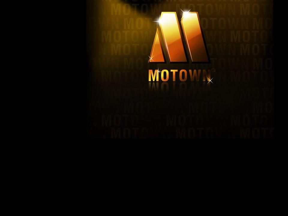 Inhoudsopgave Inleiding Waar komt motown vandaan.Wat is Motown.