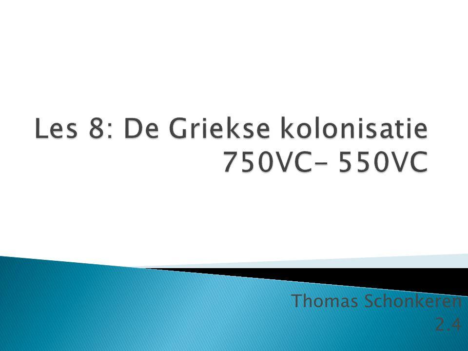 Thomas Schonkeren 2.4