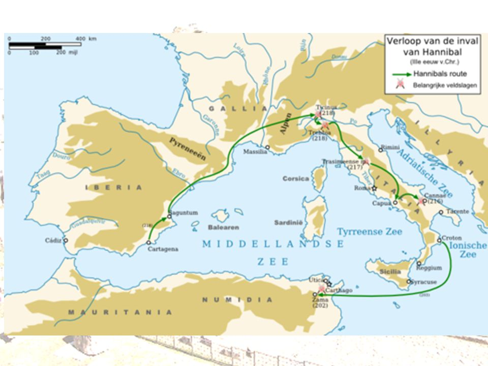 Centrum van de politiek was het: Forum Romanum (van oorsprong een vlakte tussen de heuvels – moerassig)