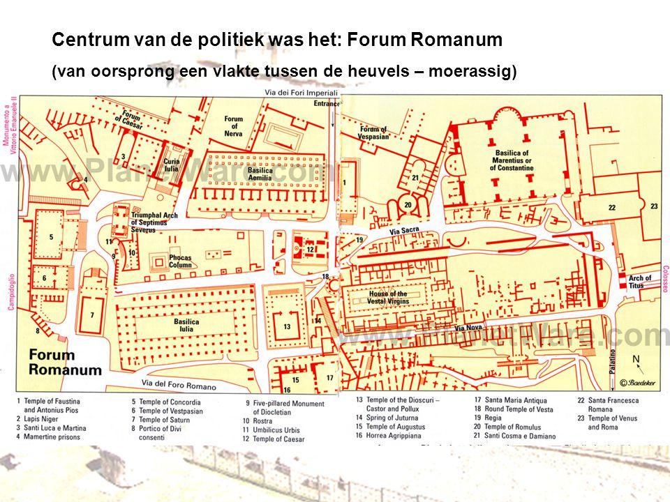 DE GROEI VAN HET ROMEINSE RIJK 98-117 Trajanus uitbreiding buiten Italië REPUBLIEK: 486-387 386-334 333-300 299-290 289-265 264-201 200-133 132-68 KONINGSTIJD: 753-510 67-44 Caesar KEIZERTIJD (vanaf 27vC): 43-14 nC Augustus 14-37 Tiberius 41-54 Claudius 81-96 Domitianus