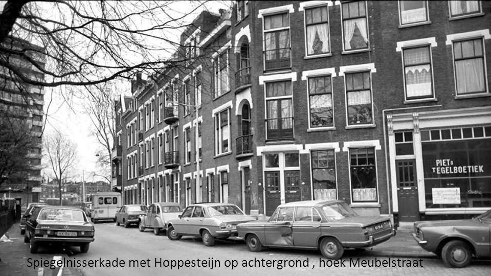 Meubelstraat-1968