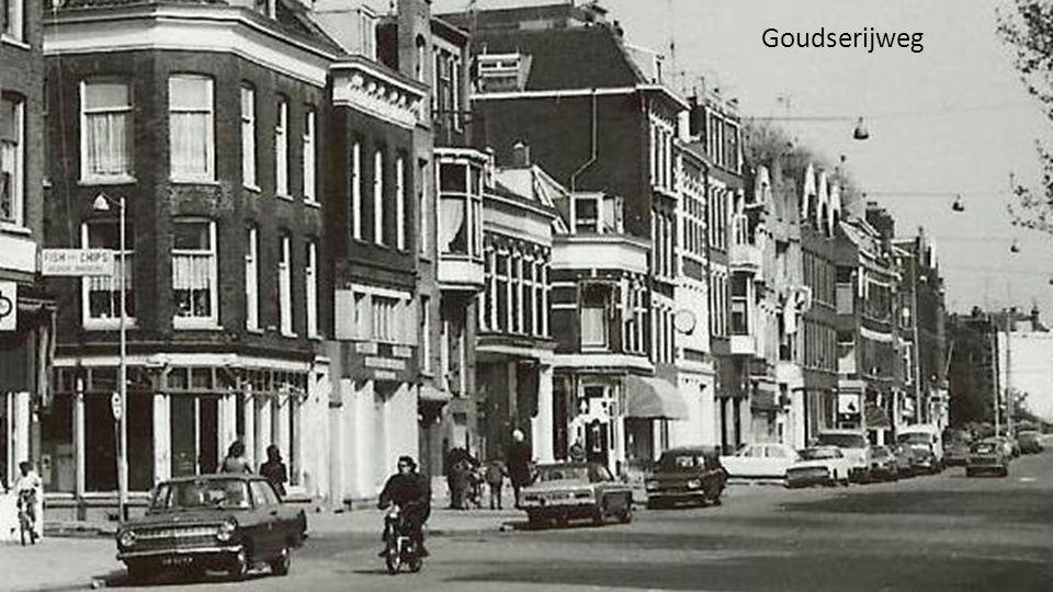 Goudserijweg