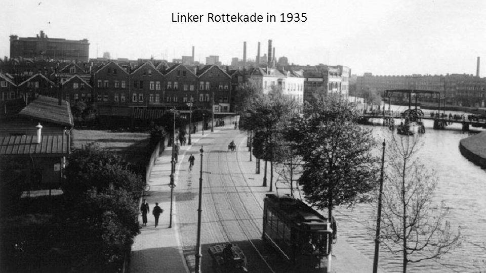 poortje van het voormalige Wilhelminahofje aan de Goudseweg Hofje bij de Goudserijweg tegen de Jaminfabriek aan
