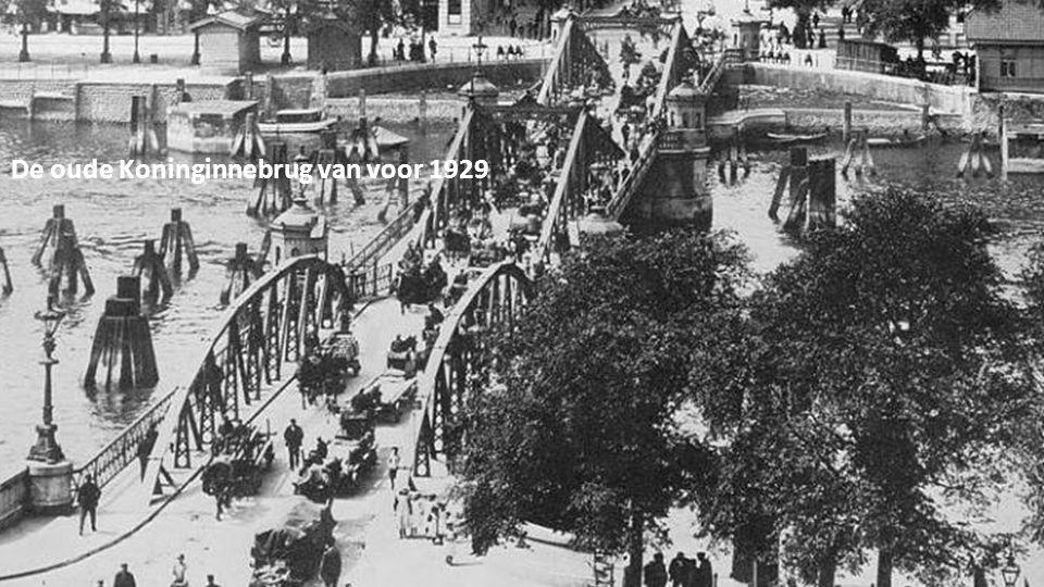 De Kolk 1935